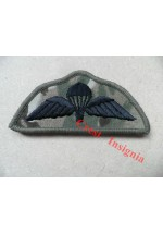 1240mtp Paratrooper Qualified Wings. MTP