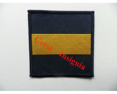 1402 PWRR TRF patch.