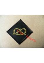 1417c 3rd Btn. The Mercians [Staffordshire Regiment] TRF patch