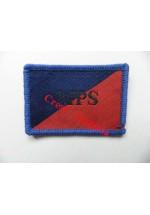 1425 MPS [agc] TRF patch.
