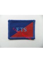 1427 ETS [agc] TRF patch.