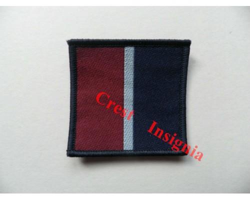 1156 RAF TRF patch.