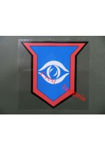 1615 Guards Armoured Brigade, vehicle decal/sticker.