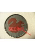 1793 'Secret Squirrel' morale patch.
