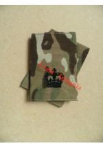 1011mtp UK Forces, Major MTP Rank Sliders