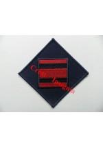 1271 23 Engineer Regiment, 16 air assault brigade.