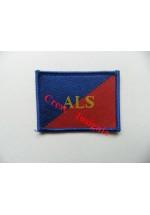 1428 ALS [agc] TRF patch.