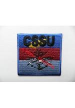 1495 CSSU [Cypsus] TRF patch