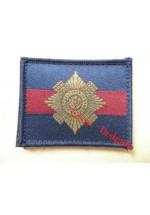 1520 Scots Guards morale patch.