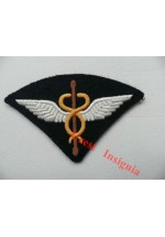 1174 Flight Medical Officer Wings.