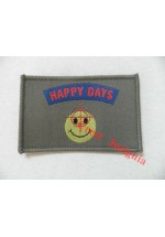 1786 'Happy Days'  sniper morale patch.