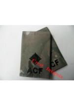 1036 ACF, MTP Rank Slides. 2nd/Lieutenant.